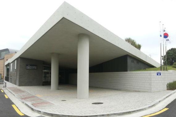 선농단역사문화관